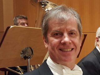 Tromba- Gabriele Buffi