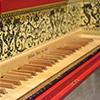 Musica d'insieme per strumenti Barocchi- AAVV