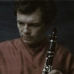 Clarinetto- Lorenzo Guzzoni