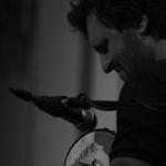 Batteria e percussioni- Roberto Rossi