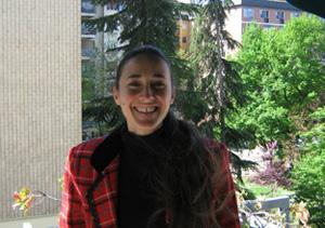 Flauto- Serena Zagnoni