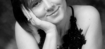 Canto Barocco- Anna Simboli