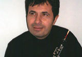 Oboe- Alberto Negroni