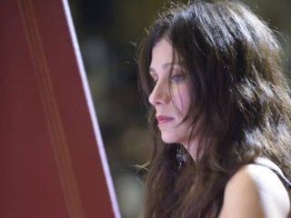 Clavicembalo- Valeria Montanari