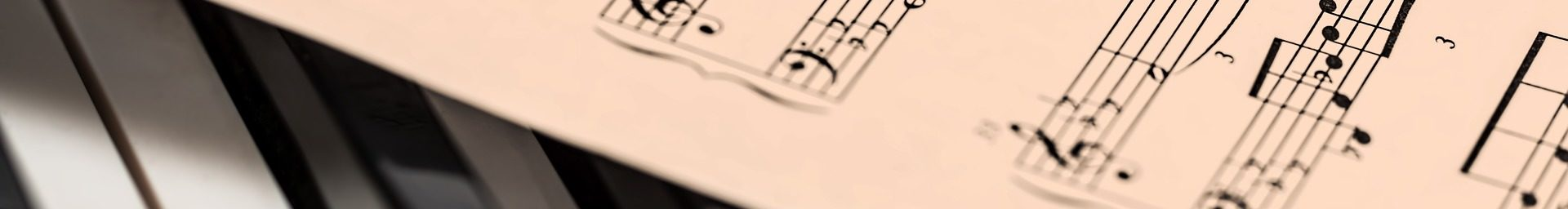 Armonia- Matteo Parmeggiani (€)