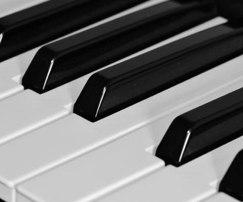 Pianoforte- Marika Zagnoni (€)