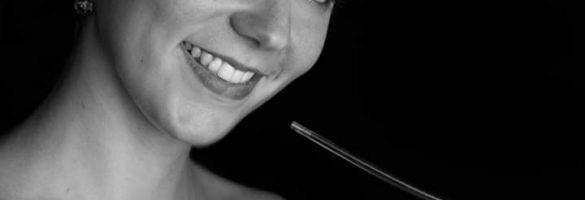 Fagotto- Giulia Ginestrini