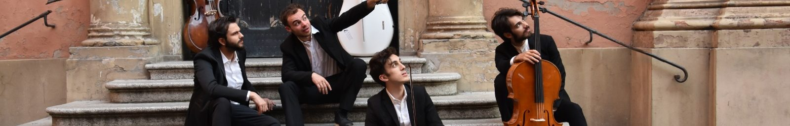 Cello Phonics- POP MUSIC