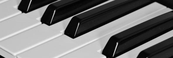 Complementare di Pianoforte- Marika Zagnoni (€)